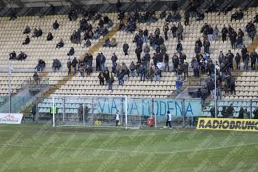 Modena-Feralpi-Salò-Lega-Pro-2016-17-06