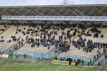 Modena-Feralpi-Salò-Lega-Pro-2016-17-07