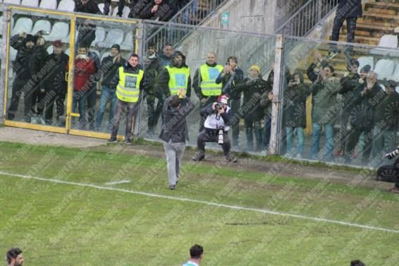 Modena-Feralpi-Salò-Lega-Pro-2016-17-10