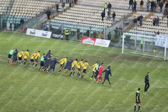 Modena-Feralpi-Salò-Lega-Pro-2016-17-11