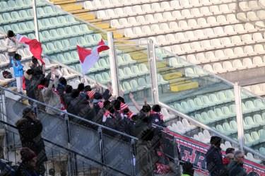 Modena-Teramo-Lega-Pro-2016-17-03