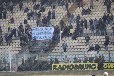Modena-Teramo-Lega-Pro-2016-17-16