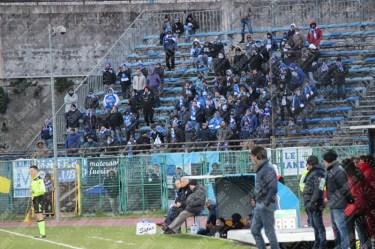 Paganese-Matera-Lega-Pro-2016-17-02