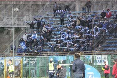 Paganese-Matera-Lega-Pro-2016-17-03