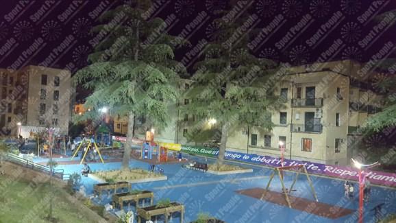 Parco-Piero-Romeo-Cosenza-2016-17-02