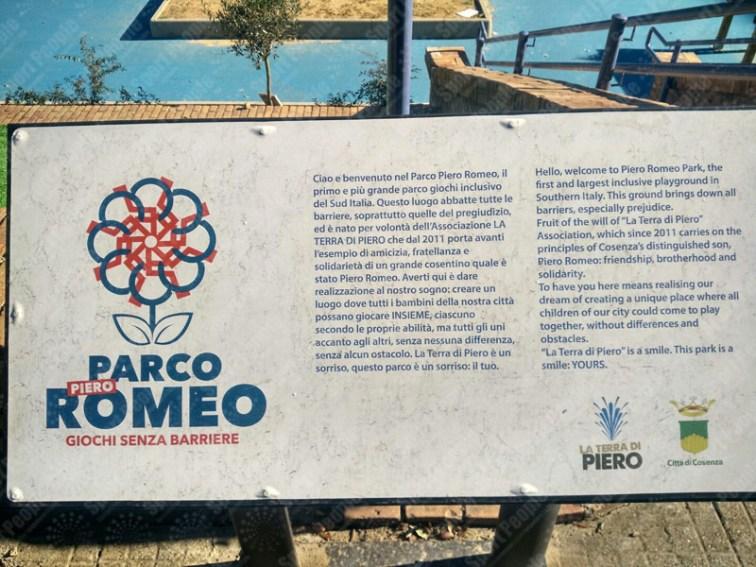 Parco-Piero-Romeo-Cosenza-2016-17-Falcone-01
