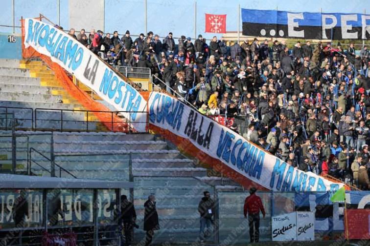 Pisa-Ternana-Serie-B-2016-17-01