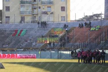Pisa-Ternana-Serie-B-2016-17-05