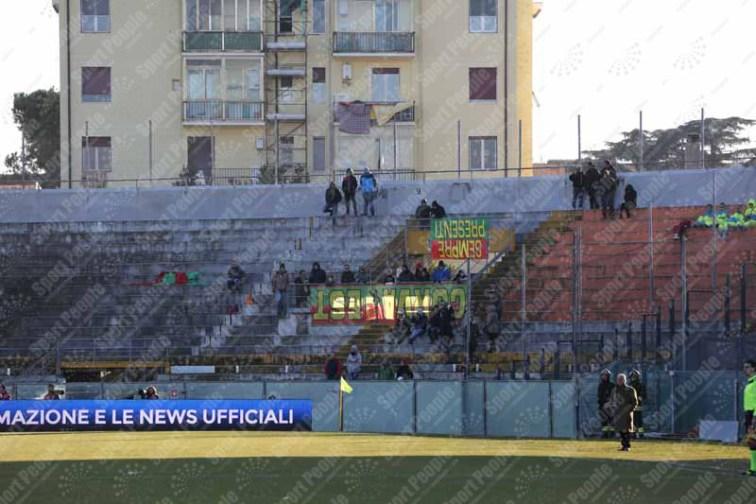 Pisa-Ternana-Serie-B-2016-17-09