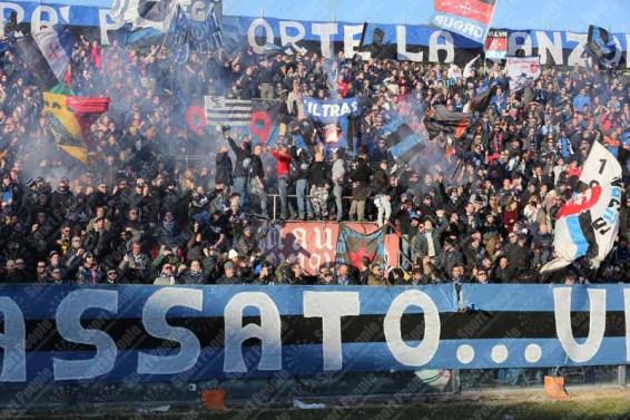 Pisa-Ternana-Serie-B-2016-17-10