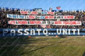 Pisa-Ternana-Serie-B-2016-17-17