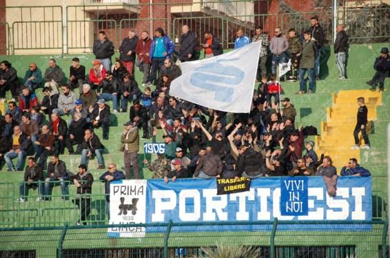 Portici-San-Giorgio-a-Cremano-Eccellenza-Campana-2016-17-10