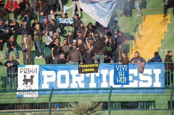 Portici-San-Giorgio-a-Cremano-Eccellenza-Campana-2016-17-11