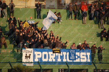 Portici-San-Giorgio-a-Cremano-Eccellenza-Campana-2016-17-19