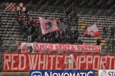 Rimini-Massalombarda-Coppa-Eccellenza-2016-17-08