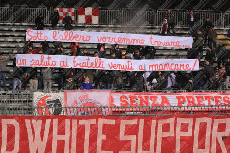 Rimini-Massalombarda-Coppa-Eccellenza-2016-17-12