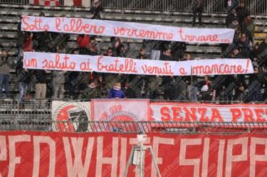 Rimini-Massalombarda-Coppa-Eccellenza-2016-17-13