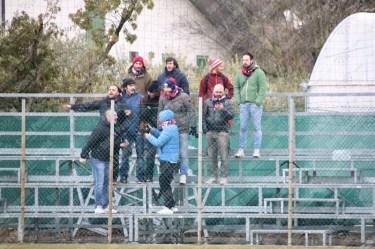 Romagna-Centro-Campobasso-Serie-D-2016-17-14