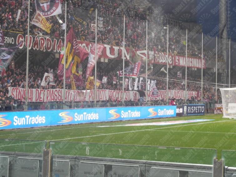 Salernitana-Spezia-Serie-B-2016-17-01