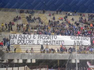 Salernitana-Spezia-Serie-B-2016-17-04