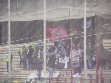 Salernitana-Spezia-Serie-B-2016-17-06