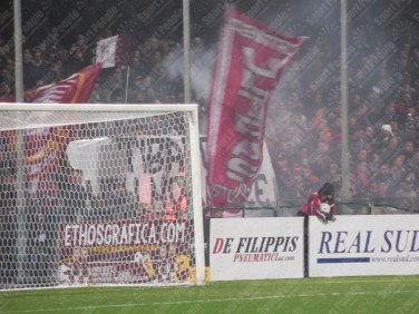 Salernitana-Spezia-Serie-B-2016-17-13