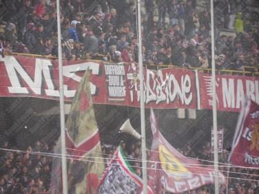 Salernitana-Spezia-Serie-B-2016-17-17
