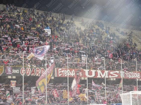 Salernitana-Spezia-Serie-B-2016-17-21