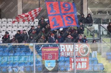 San-Marino-Civitanovese-Serie-D-2016-17-04