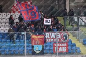San-Marino-Civitanovese-Serie-D-2016-17-07
