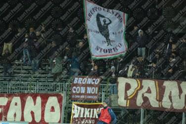 Santarcangelo-Fano-Lega-Pro-2016-17-04
