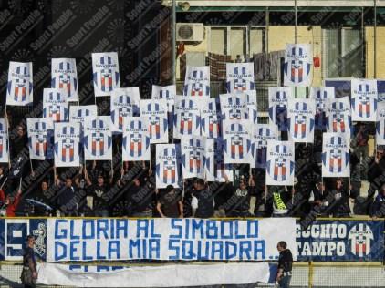 Savona-Massese-Serie-D-2016-17-Scaringi-02