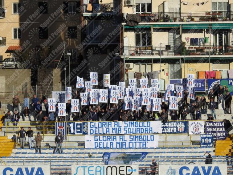 Savona-Massese-Serie-D-2016-17-Scaringi-15