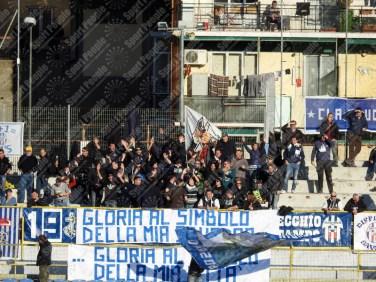 Savona-Massese-Serie-D-2016-17-Scaringi-19