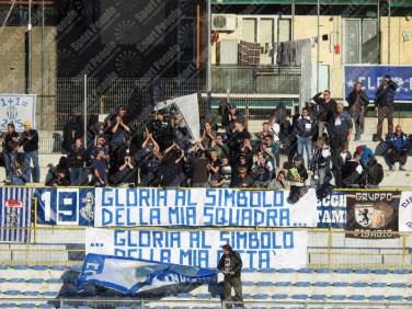 Savona-Massese-Serie-D-2016-17-Scaringi-21