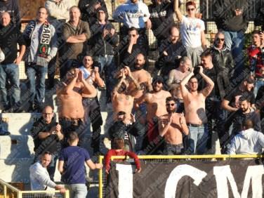 Savona-Massese-Serie-D-2016-17-Scaringi-31