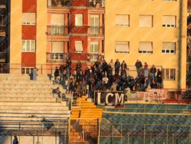 Savona-Massese-Serie-D-2016-17-Scaringi-44