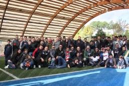 Torneo-Controcultura-Cosenza-2016-17-06