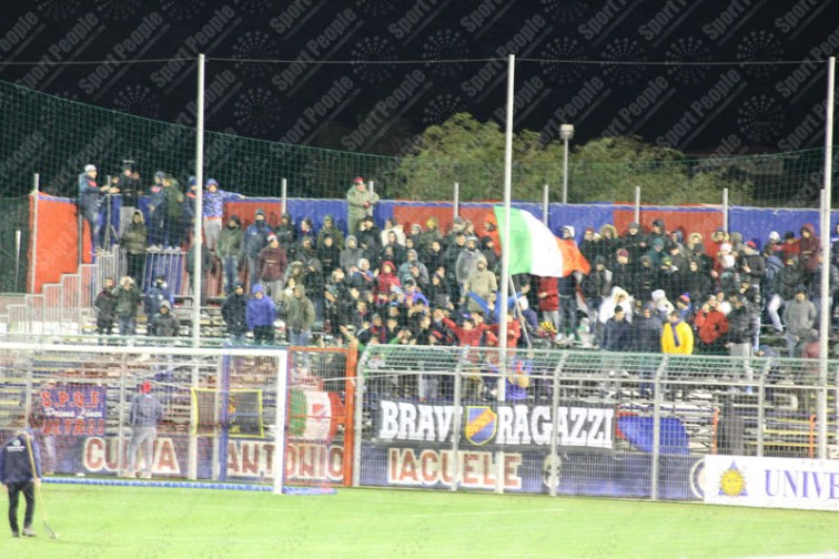 Unicusano-Fondi-Catania-Lega-Pro-2016-17-01