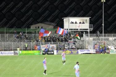 Unicusano-Fondi-Catania-Lega-Pro-2016-17-07
