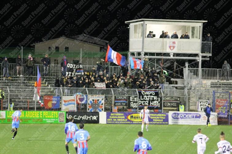 Unicusano-Fondi-Catania-Lega-Pro-2016-17-20