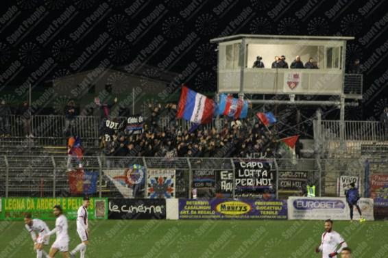 Unicusano-Fondi-Catania-Lega-Pro-2016-17-22