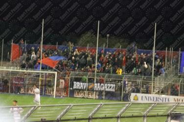 Unicusano-Fondi-Catania-Lega-Pro-2016-17-27