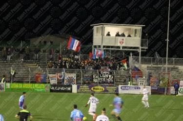 Unicusano-Fondi-Catania-Lega-Pro-2016-17-30