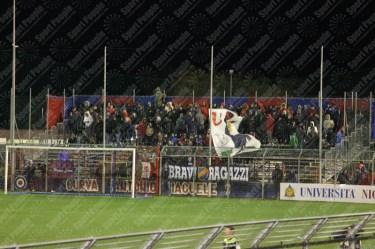 Unicusano-Fondi-Catania-Lega-Pro-2016-17-40