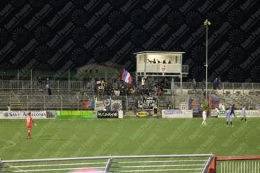 Unicusano-Fondi-Catania-Lega-Pro-2016-17-41