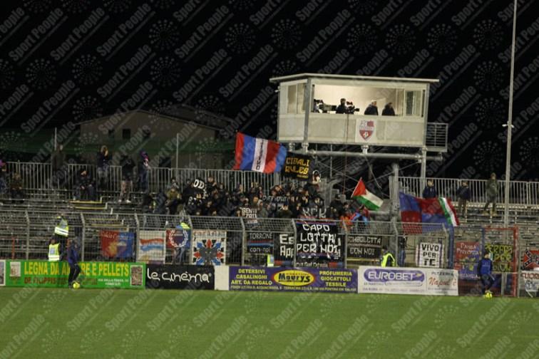 Unicusano-Fondi-Catania-Lega-Pro-2016-17-45