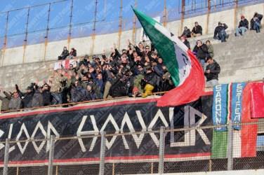 Varese-Cuneo-Serie-D-2016-17-07