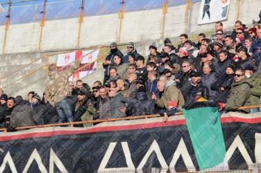 Varese-Cuneo-Serie-D-2016-17-09