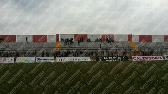 Altamura-Barletta-Serie-D-2016-17-07